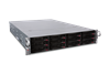 Picture of FORTINET FORTIANALYZER 2000E