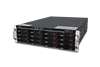 Picture of FORTINET FORTIANALYZER 3000F