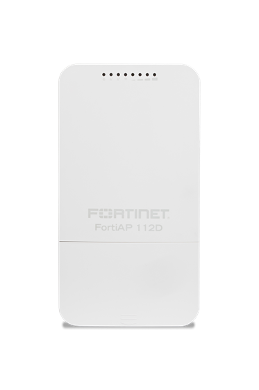 Picture of FORTINET FORTIAP-112D-E