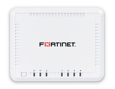 Picture of FORTINET FORTIAP-14C-E