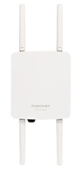 Picture of FORTINET FORTIAP-222C-E