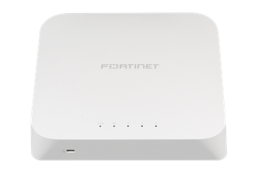 Picture of FORTINET FORTIAP-320C-E