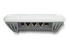Picture of FORTINET FORTIAP-421E-E