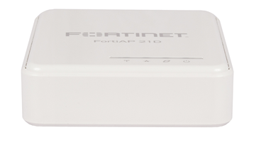 Picture of FORTINET FORTIAP-21D-E