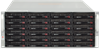 Picture of FORTINET FORTIANALYZER 3500F