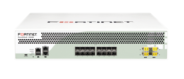 Picture of FORTINET FORTIDDOS 1200B