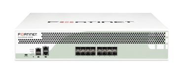 Picture of FORTINET FORTIDDOS 900B