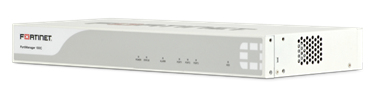 Picture of FORTINET FORTIMANAGER-100C