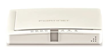 Picture of FORTINET FORTIAP-210B-E
