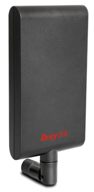 Picture of DRAYTEK ANT-2520