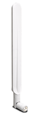 Picture of DRAYTEK ANT-1207 (WHITE)
