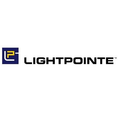 Picture of LIGHTPOINTE AIRBRIDGE 500 > GIGE KEY