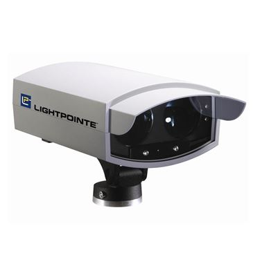 Picture of LIGHTPOINTE AIREBRIDGE SX