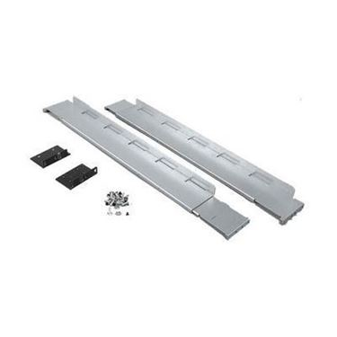 Picture of EATON RACK KIT 9PX/9SX