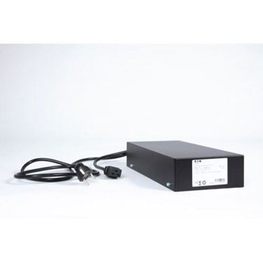 Picture of EATON 9130 2000 MARINE FILTER