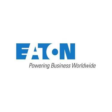 Picture of EATON EX MARINE FILTER 3000VA