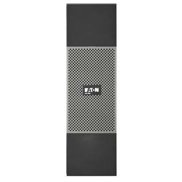 Εξωτερική καμπίνα μπαταριών 2U για τα μοντέλα της σειράς EATON 5PX 1500VA, 2000VA, 2200VA
