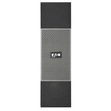 Picture of EATON 5PX EBM 72V RT2U
