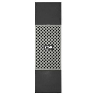 Εξωτερική καμπίνα μπαταριών 2U για τo μοντέλο EATON 5PX 3000VA