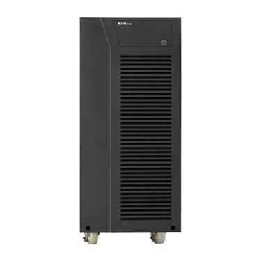 Picture of EATON 9130 5000/6000 EBM