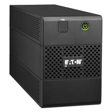 Picture of EATON 5E 650I USB DIN