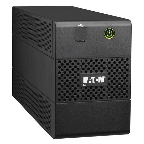 Picture of EATON 5E 850I USB DIN