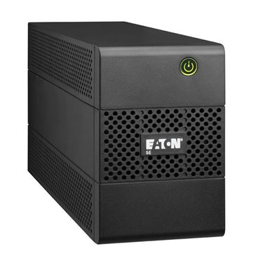 Picture of EATON 5E 500I