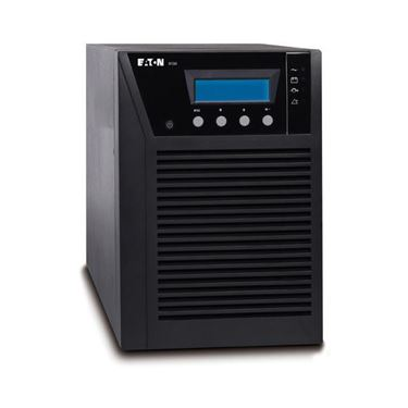 Picture of EATON 9130I 1500T-XL