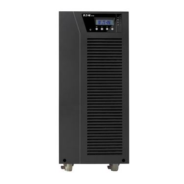 Picture of EATON 9130I 6000T-XL