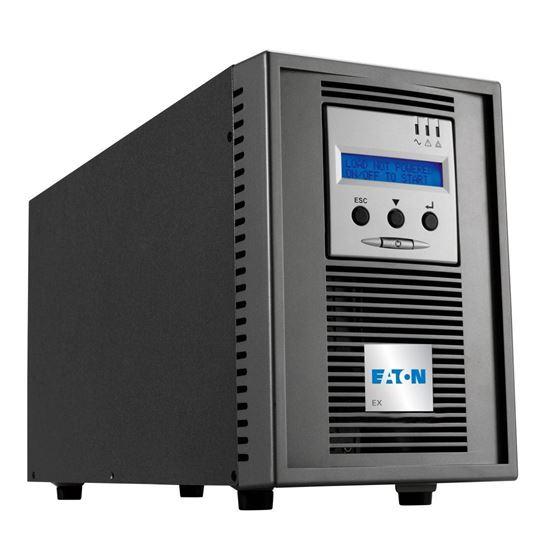 LEXIS Πληροφορική  EATON EX 1500
