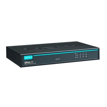 Picture of MOXA UPORT 1410
