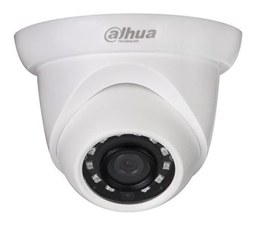 Picture of DAHUA IPC-HDW1020S