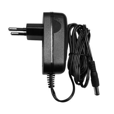 Picture of ATCOM EU POWER ADAPTER 5V-2A