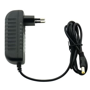 Picture of DRAYTEK POWER ADAPTER 15V-1,2A