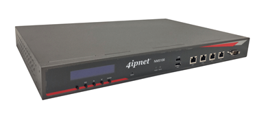 Picture of 4IPNET NMS100