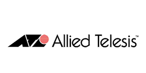 Picture for manufacturer Allied Telesis