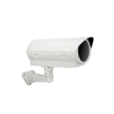 Picture of VIVOTEK AE-211 (AE2101, TPH6600-080/F)
