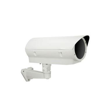 Picture of VIVOTEK AE-232 (AE2101, TPH6600-080/HF)