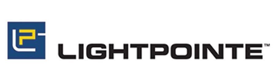 """Διοργάνωση Σεμιναρίου """"Optical Wireless Connectivity"""" από τη LEXIS Πληροφορική και τη LightPointe"""