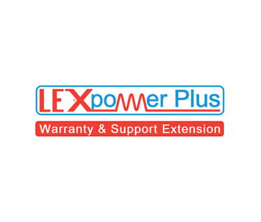 Picture of LEXPOWER PLUS 10R - ΕΠΕΚΤΑΣΗ ΕΓΓΥΗΣΗΣ 3 ΕΤΩΝ