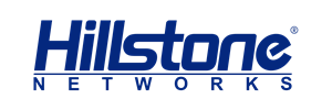 Picture for manufacturer Hillstone Networks