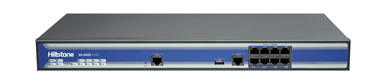 Picture of HILLSTONE SG-6000-E1700