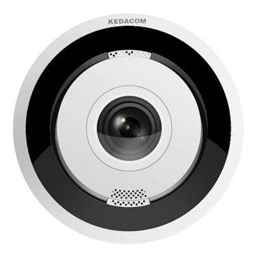 Picture of KEDACOM IPC2860-HN-SIR30-L0185