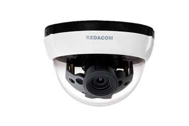 Picture of KEDACOM IPC2240-HN-SIR30