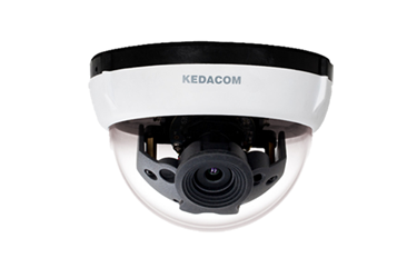 Picture of KEDACOM IPC2440-HN-SIR30 f=2.8mm