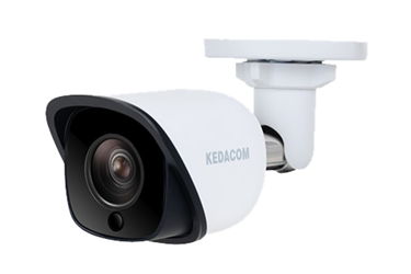 Picture of KEDACOM IPC2253-FNB-PIR40 (3.6mm lens)