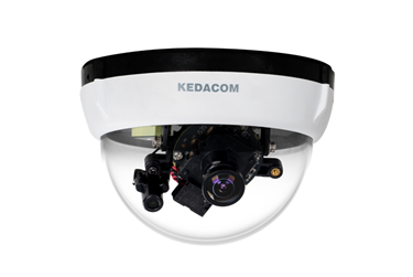 Picture of KEDACOM IPC2440-HN-PIR30