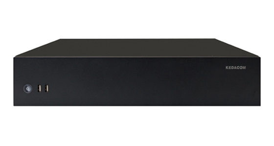 Picture of KEDACOM NVR1821-04009A