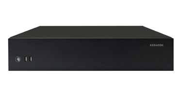 Picture of KEDACOM NVR1821-04016A