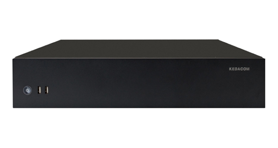 Picture of KEDACOM NVR1821-04032A